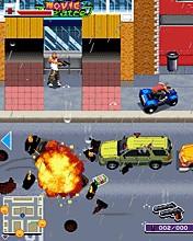 Игры для Nokia N73